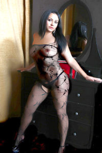 Erotic sex meeting with top call girl Beatriz in Berlin or the surrounding area