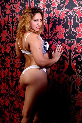 Sweet Polish escort girl Bojana Sex recording breast sex Berlin Model