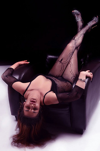Erika intimate sex girlfriend for meeting hotels apartments Berlin