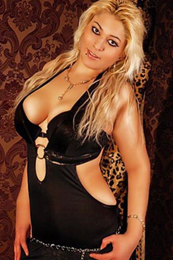 Lustful sex games Berlin escort Mercedes top hooker